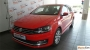 2016 Volkswagen Polo Sedan 1.6 Comfortline Pretoria, Gauteng
