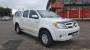 2005 Toyota Hilux 3.0 D-4D Raised Body Raider Double Cab Hillcrest, KwaZulu-Natal